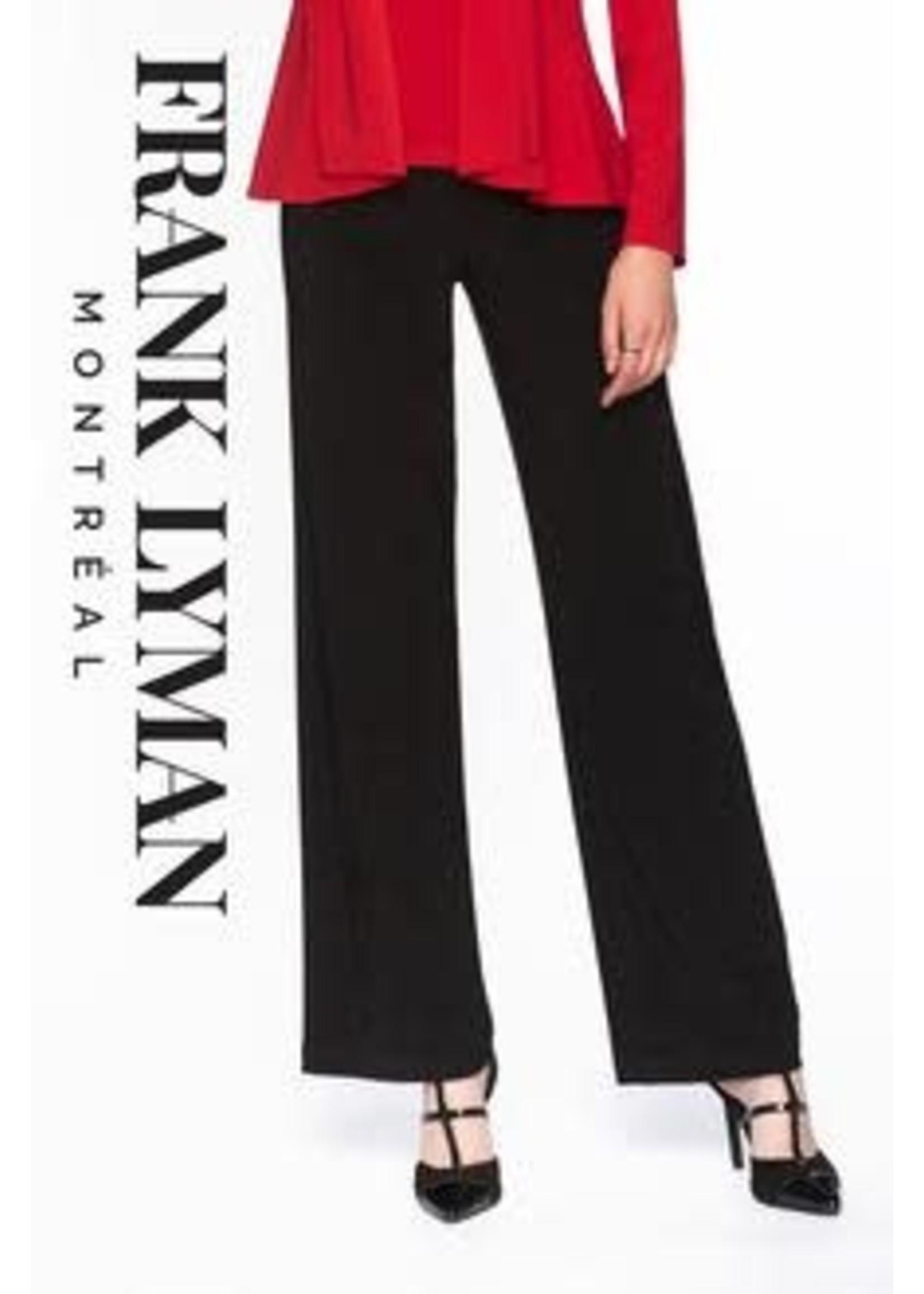 Frank Lyman Frank Lyman Pants