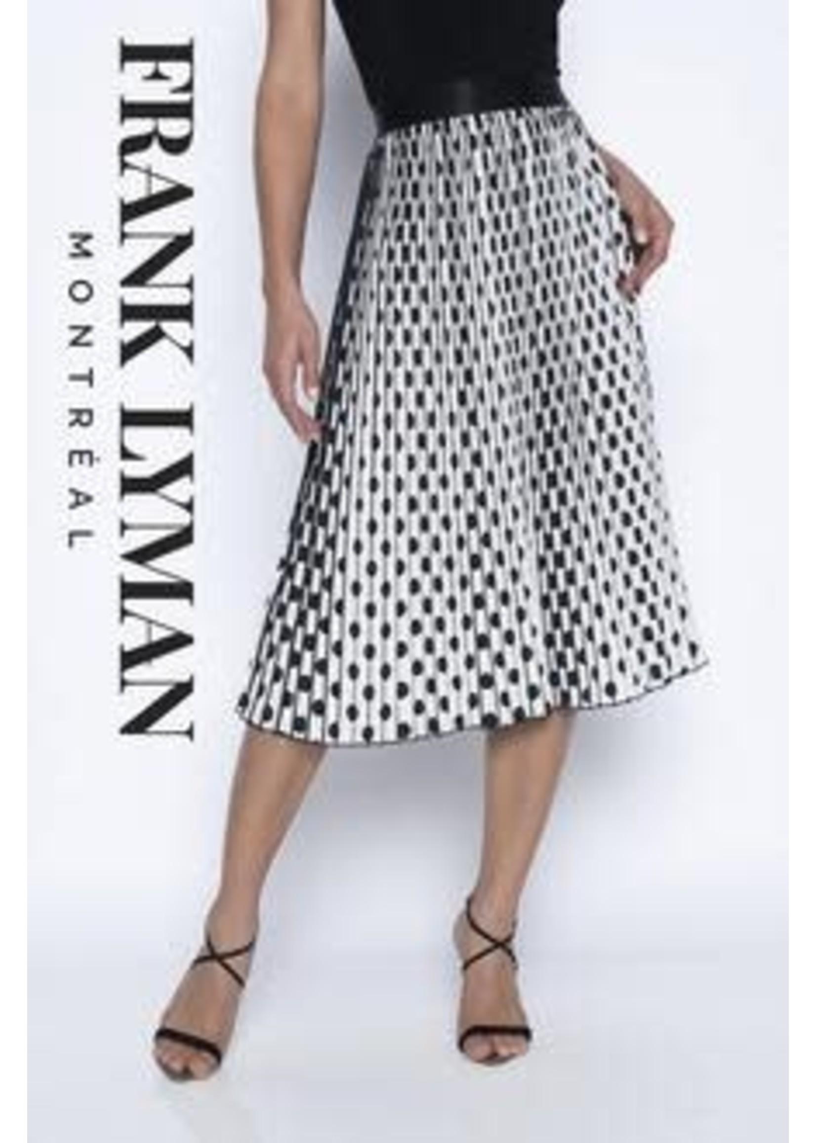 Frank Lyman Frank Lyman Skirt