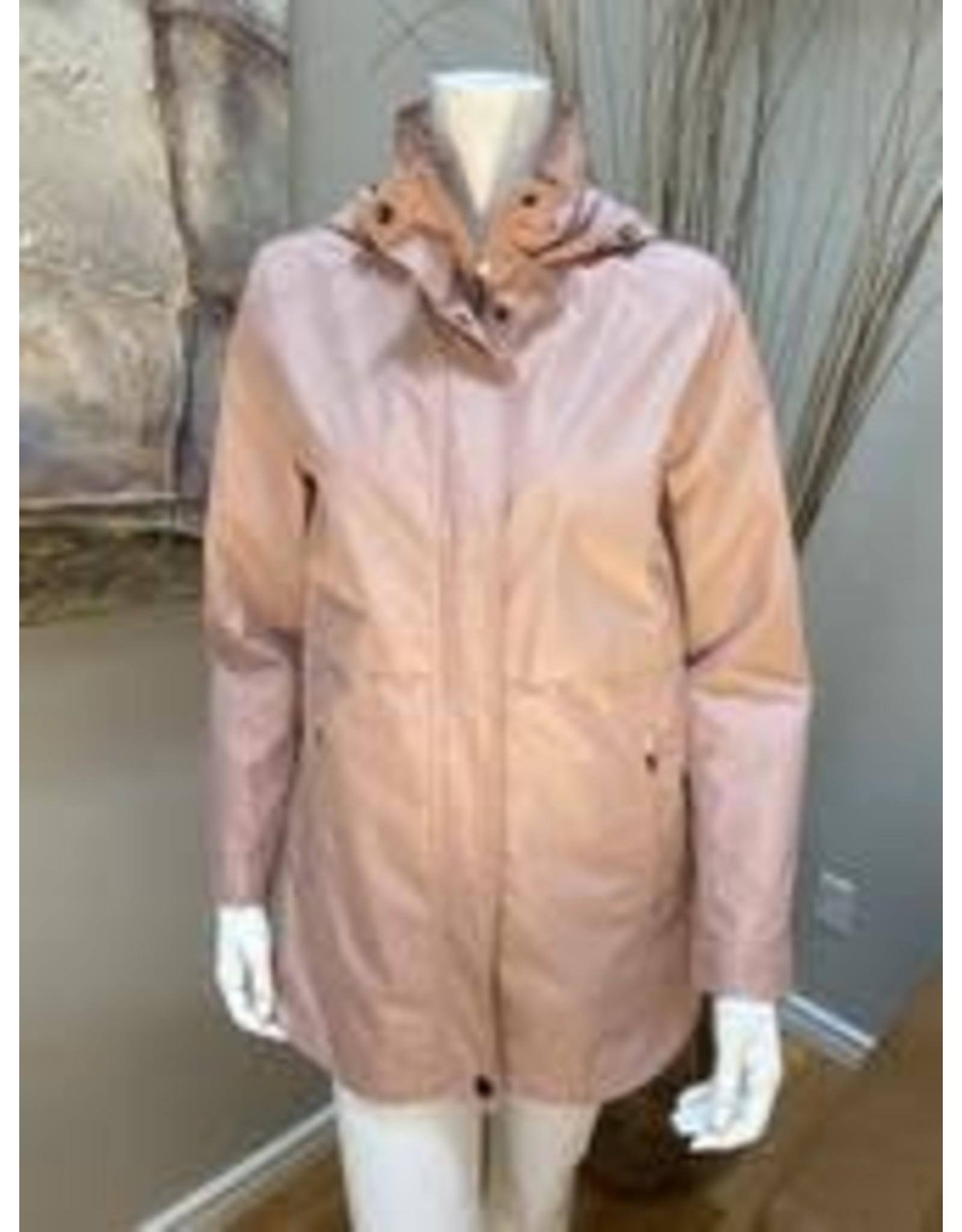 Northside Rain Jacket