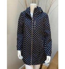 Chillax Rain Jacket