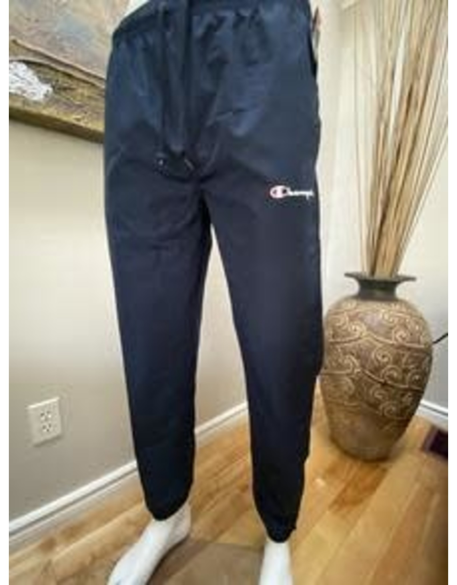 Champion Waterproof Pants