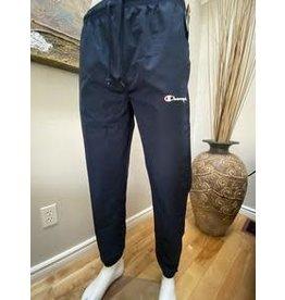 Columbia Waterproof Pants