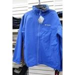 Columbia Waterproof Jacket