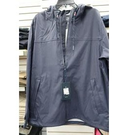 Joules Waterproof Jacket