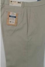 Haggar Khaki Pants