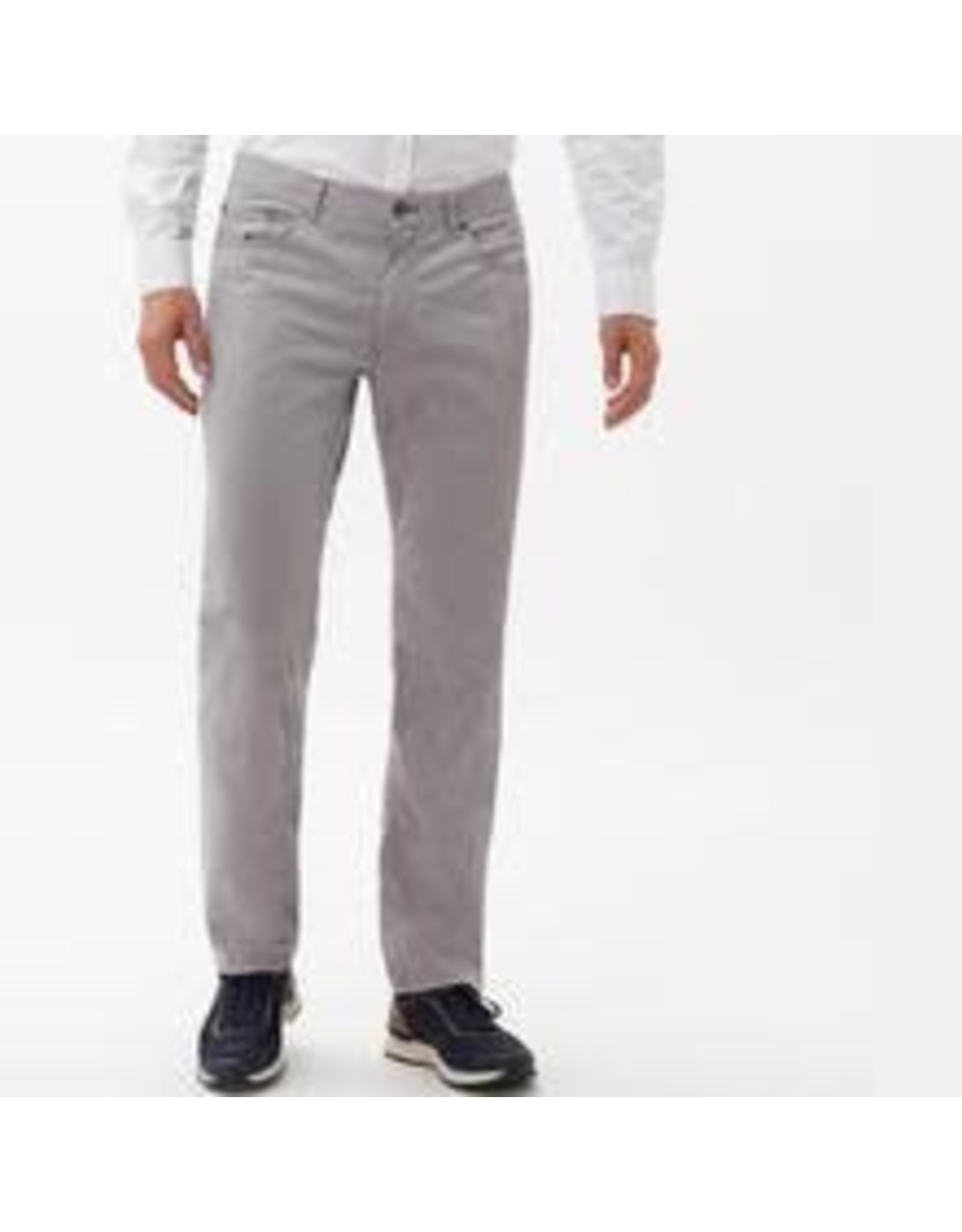 Brax Pants