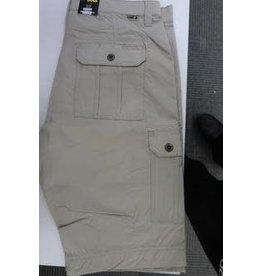 Lois Cargo Pants