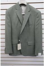 Jack Victor Sports Jacket