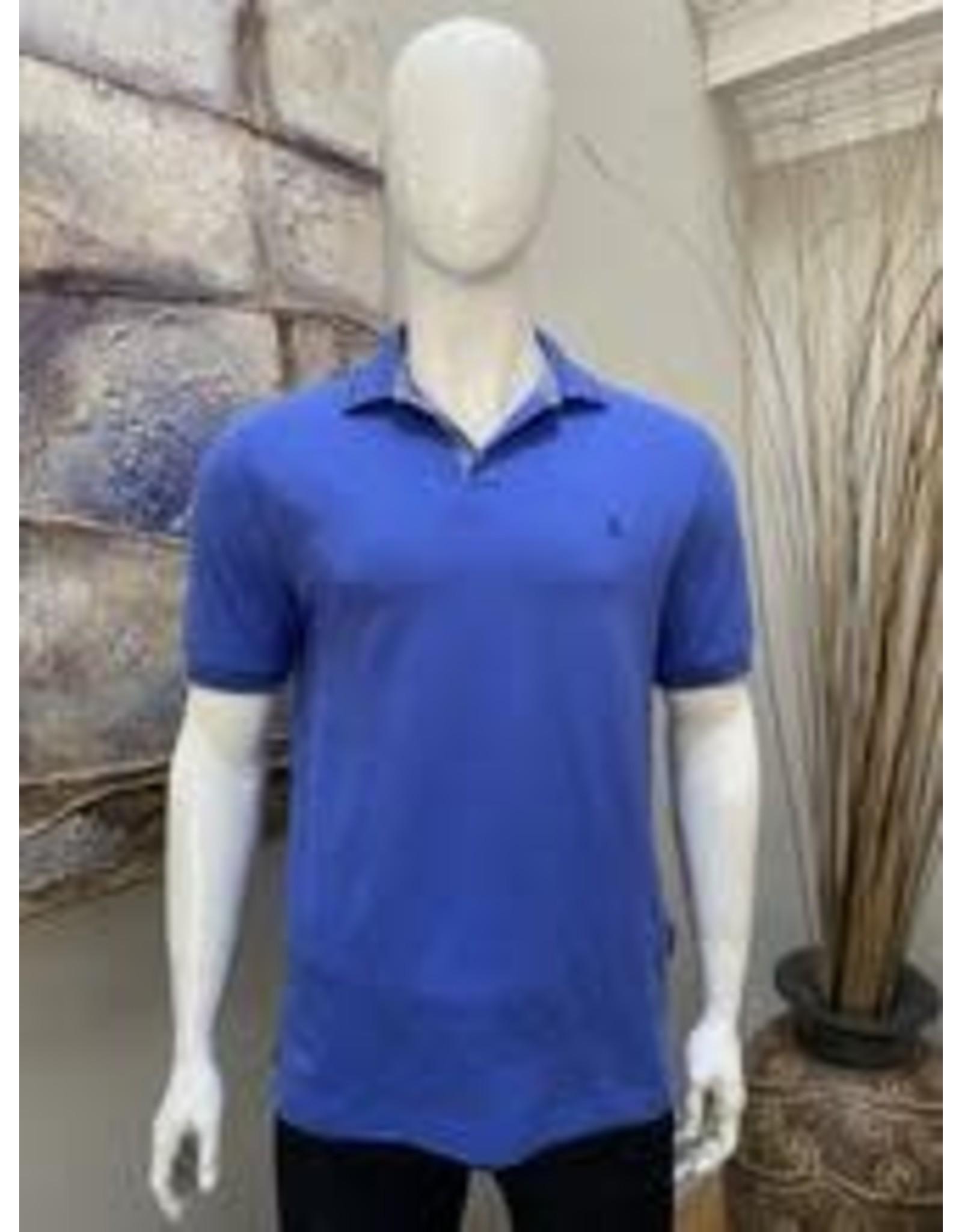 Joules Golf Shirt