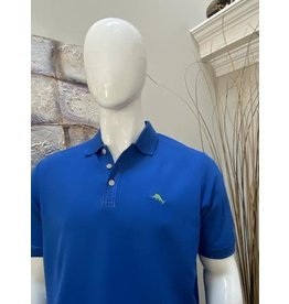 Tommy Bahama Golf Shirt