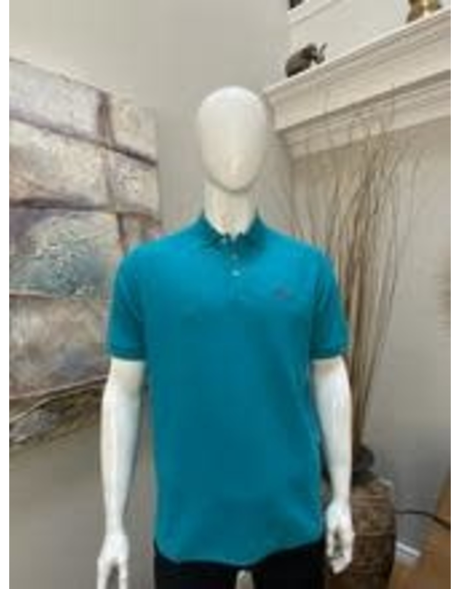 Tommy Bahama Golf Shirt