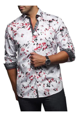 Au Noir Dress Shirt