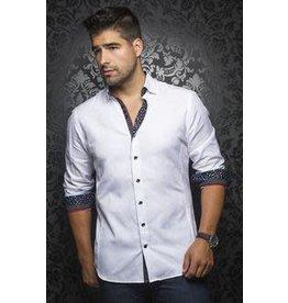 Au Noir Au Noir Shirt