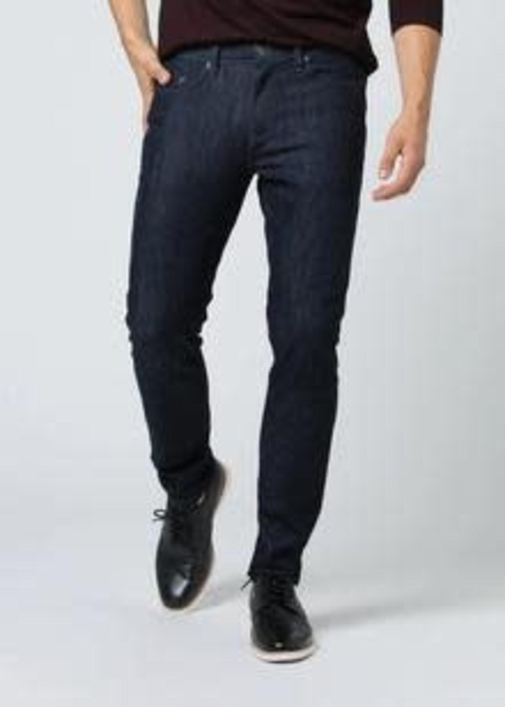 DU/ER Jeans