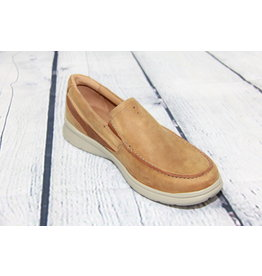 Clarks Cotrell Easy