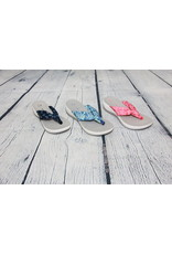 Clarks Clarks Wedge Flip Flop- Lots Of Colors!