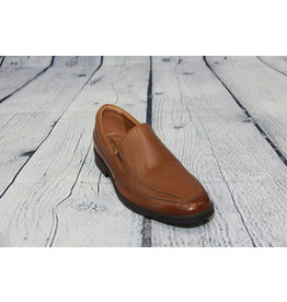 Clarks Clarks Tilden Free Brown