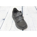 New Balance New Balance Walking Shoe