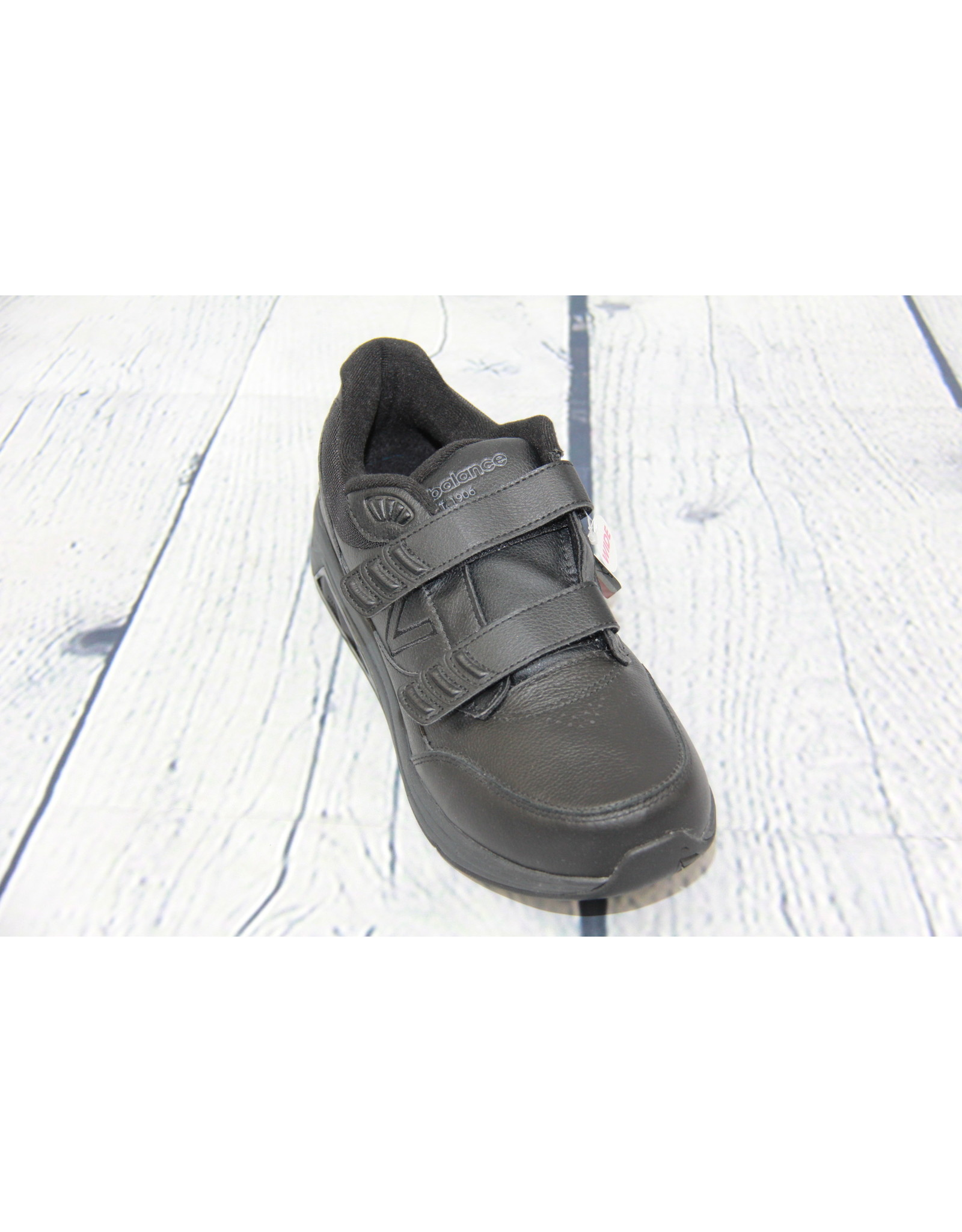 New Balance New Balance Walking Shoe