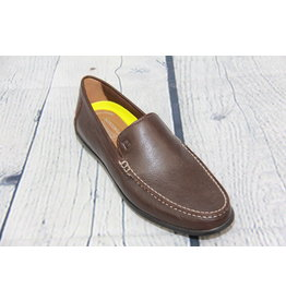 Bostonian Grafton Loafer