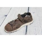 Clarks Clarks Sandal
