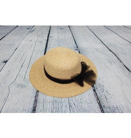 Lanning Lanning Hats