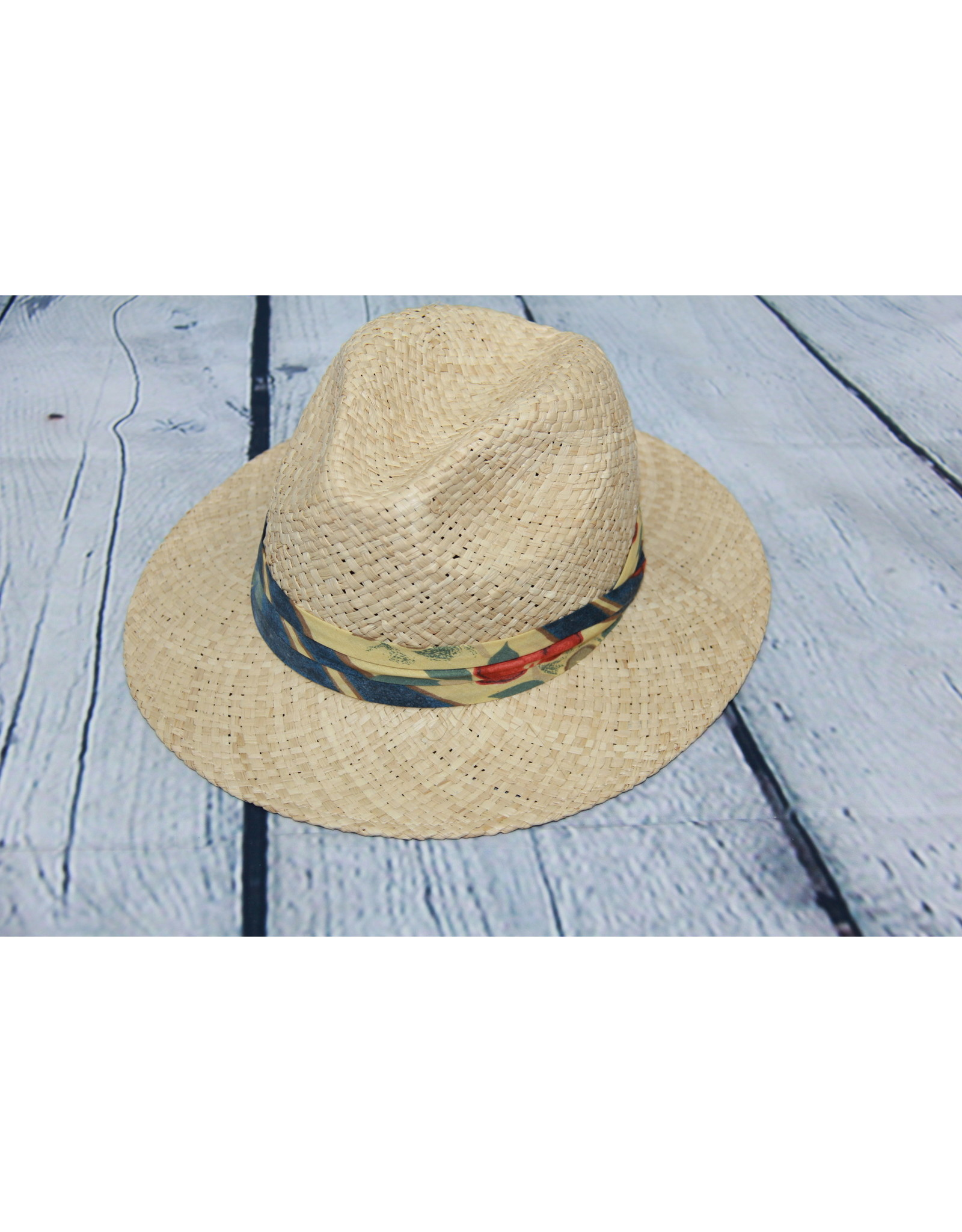 Lanning Hats