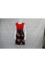 Rodan Sleeveless Dress