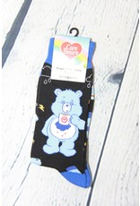 SockSmith Care Bear Socks