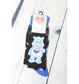 SockSmith Care Bear Socks