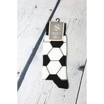 SockSmith Goal Sock