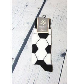 SockSmith Goal Sock