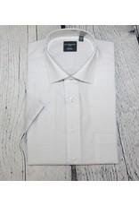 Leo Chevalier Short Sleeve Casual Shirt