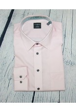 Leo Chevalier Long Sleeve Casual Shirt