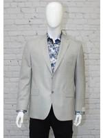Jack Victor Jack Victor Sports Jacket