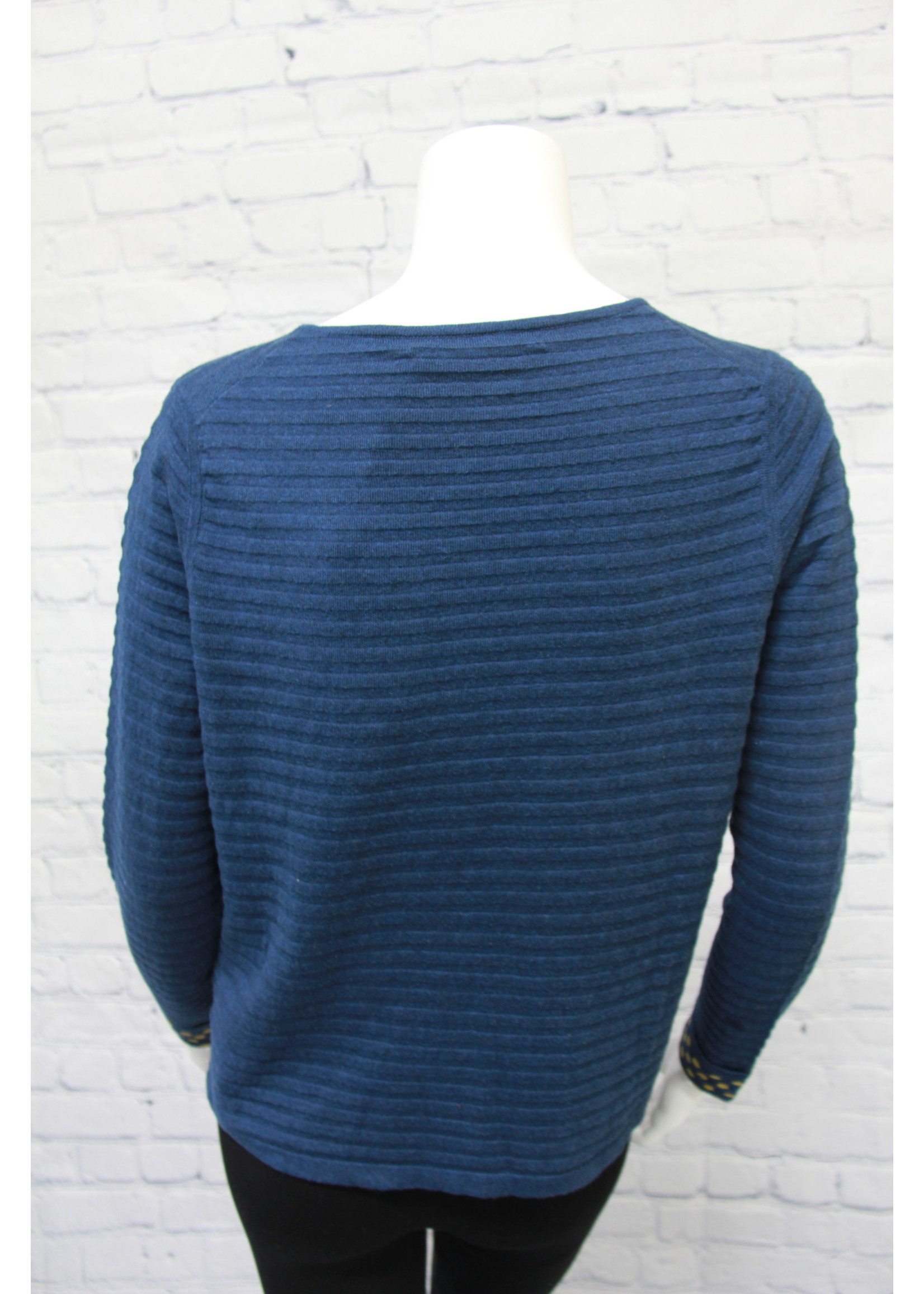 Mansted Linea Cardigan