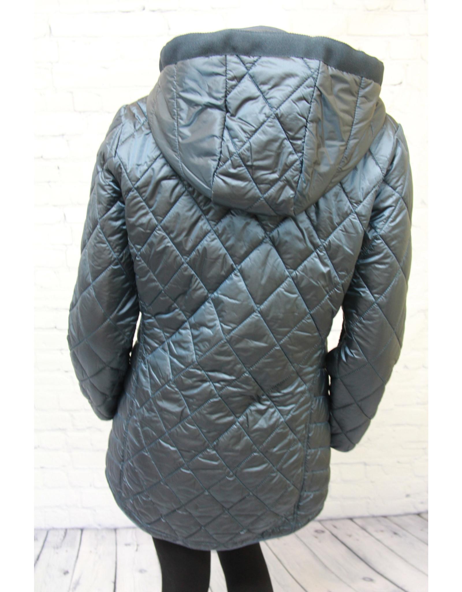Junge Jacket
