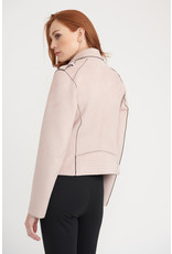 Joseph Ribkoff Blush Jacket