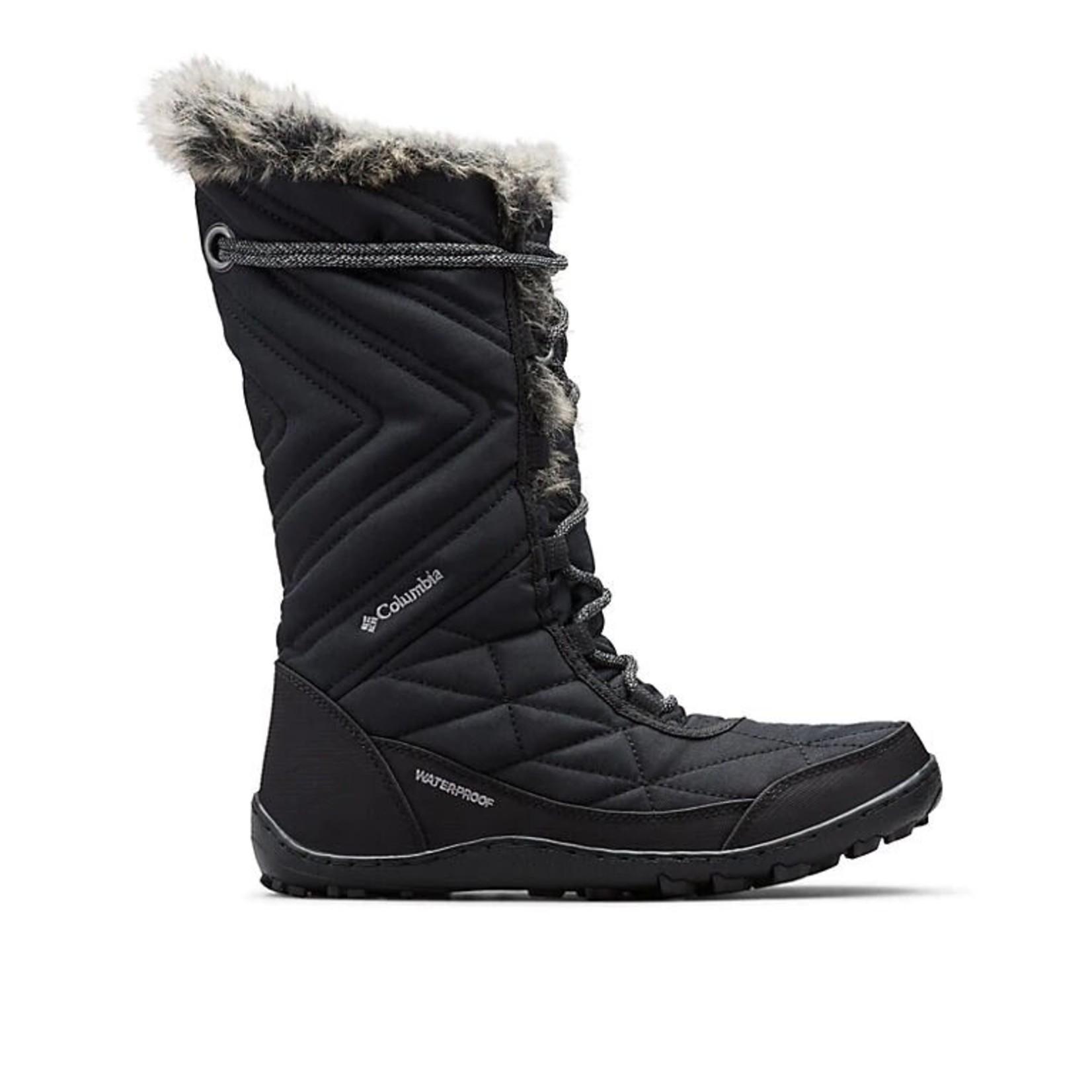 Columbia Women's Minx™ Mid III Boot