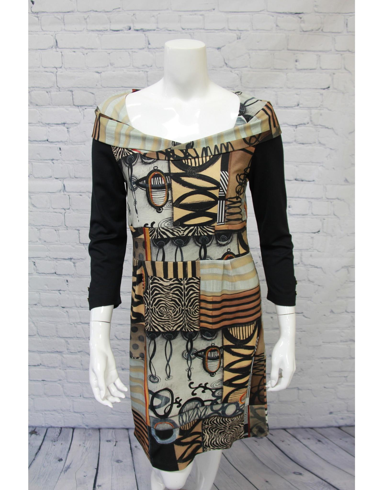 Dolcezza Knit Dress