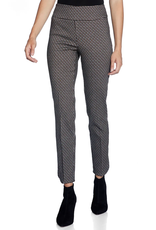 Up! Optic Petal Pant