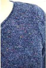 Habitat Roll Neck Pullover