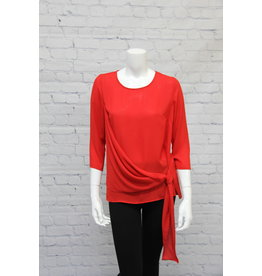 Bali Wrap Top 2 Colors