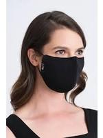 Joseph Ribkoff Face Mask