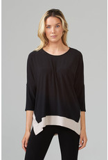 Joseph Ribkoff Ladies Top