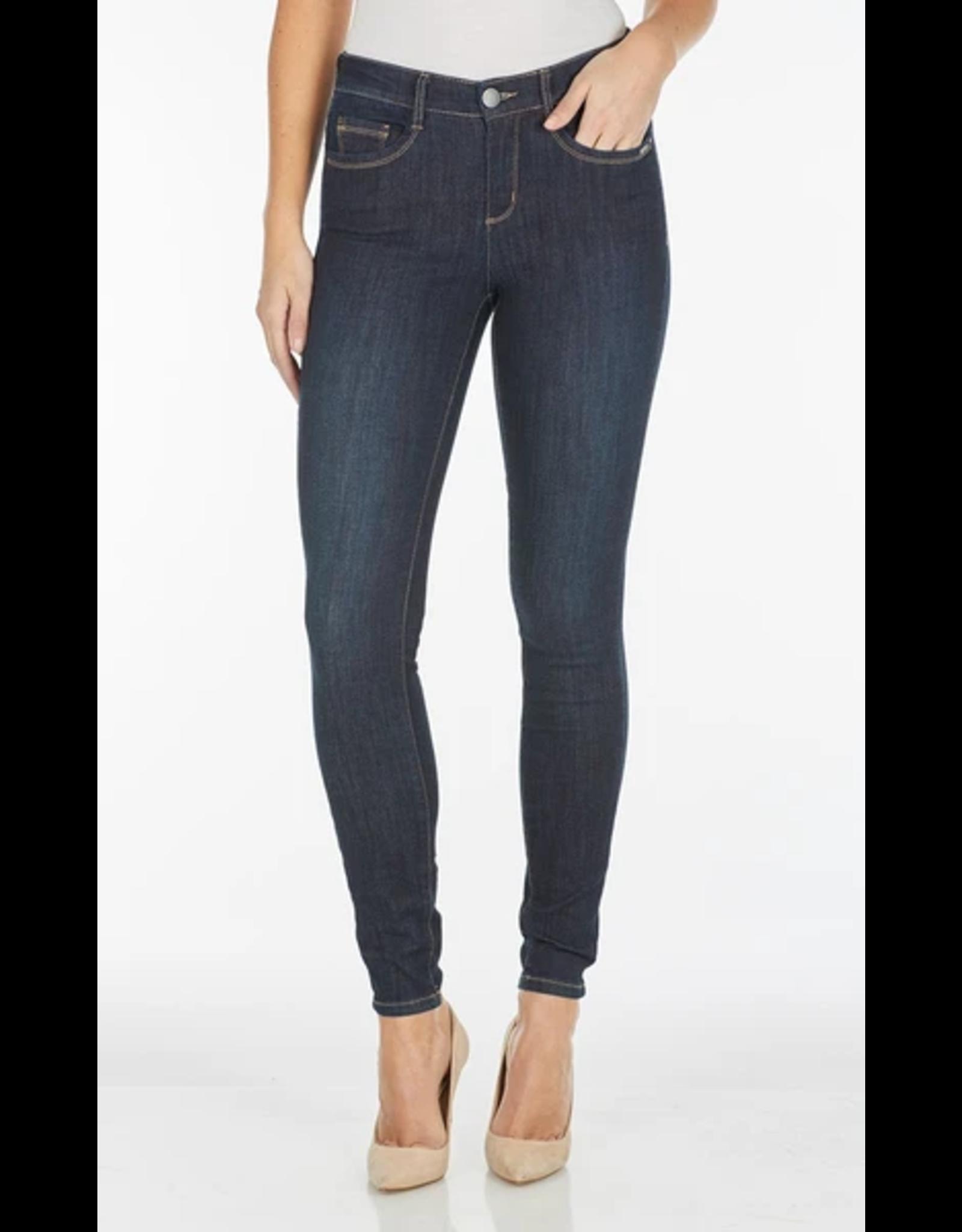 FDJ Christina Jeans