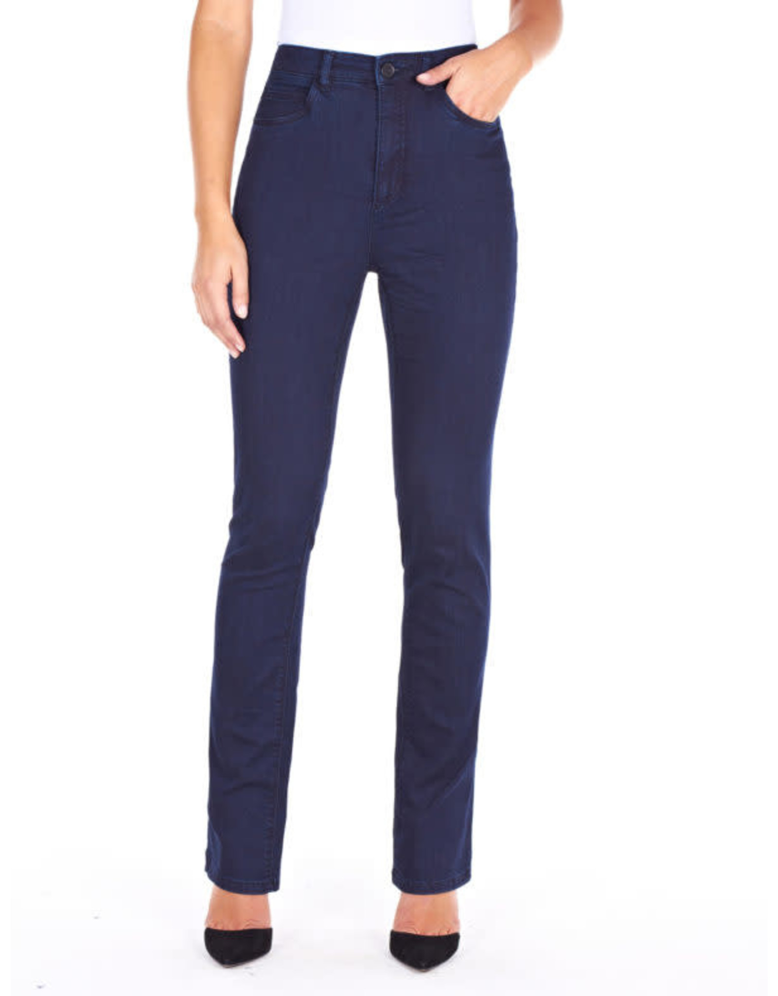 FDJ Suzanne Jeans