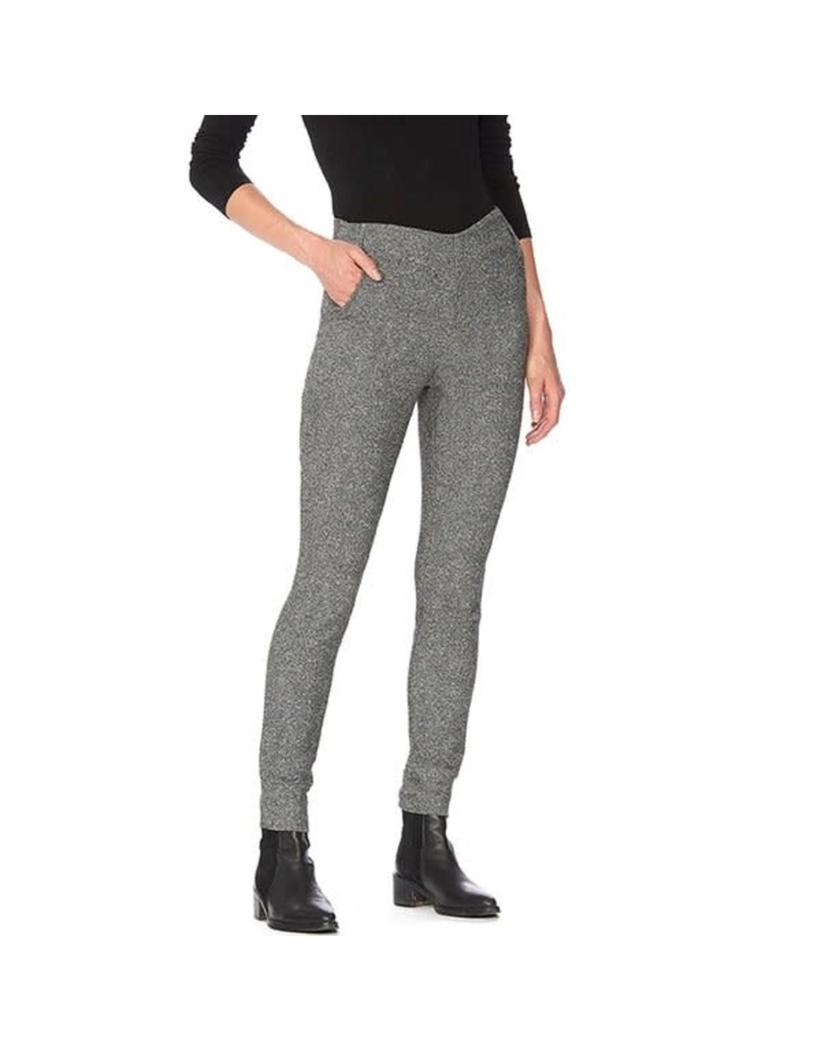 Hue Tweed Legging