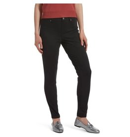 Hue Ultra Soft Denim Legging