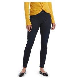 Hue Ultra Soft Denim Curvy Fit Legging